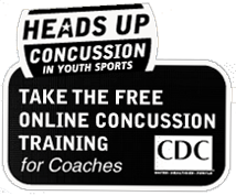 Heads Up Banner free course