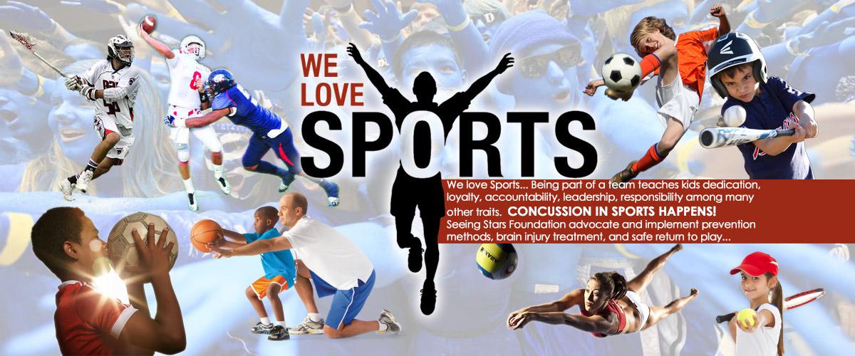 We-Love-Sports_final